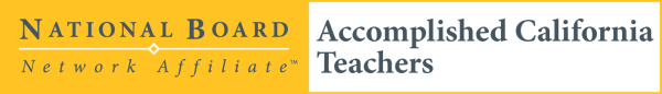 NB_Network_Acc CA Teach