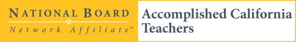 NB_Network_Acc CA Teach