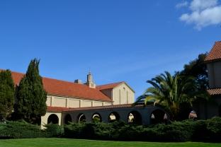 Palo Alto HS