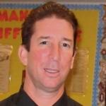 Chris Miraglia