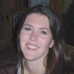 Sarah Kirby-Gonzalez